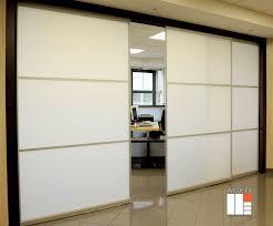 cloison separation chambre meuble séparation pièce fresh cloison separation de avec