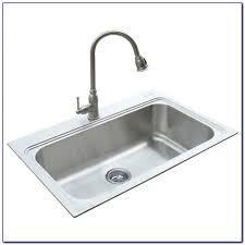 Americast Kitchen Sinks - American standard cast iron kitchen sinks