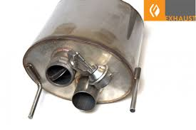 lexus sc300 exhaust system is f stainless dual exhaust with dual mode muffler