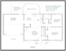 how to find house plans for my house home plans online stirring home plan design online floor plans