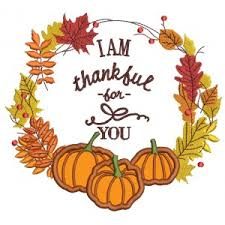 i am thankful for you thanksgiving applique machine embroidery design digitized patter 300x300 jpg