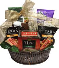 diabetic gift basket healthy gift baskets new york heart healthy vegan all