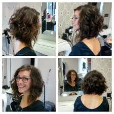 angled curly bob haircut pictures perfect long curly bob watchoutladies net pinterest long curly