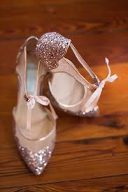 wedding shoes halifax 441 best of treats images on wedding shoes shoes
