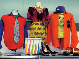 pa design boutique 11 of philadelphia u0027s best consignment and resale shops