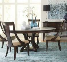 Solid Wood Dining Table Sets  Decor Love - Havertys dining room furniture