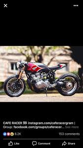 honda unveils bulldog concept motorcycle 2431 best motorcycles images on pinterest car games and menswear