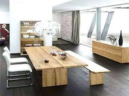 cool kitchen chairs unique kitchen table sets cool kitchen table homely ideas cool