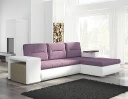 canapé violet convertible 19 best canapé avec coffre de rangement images on