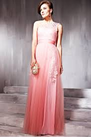 collections of pale pink lace bridesmaid dresses wedding ideas