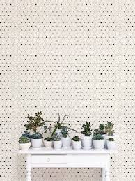 self adhesive removable wallpaper minimalistic geometric removable wallpaper self adhesive