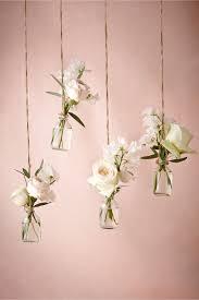 Bud Vase Arrangements Mini Bud Vases Arrangement Decorate Your House With Beautiful