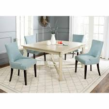 dinning dining room chairs sale dining room tables table and