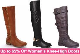 womens boots zulily 28 innovative zulily womens boots sobatapk com