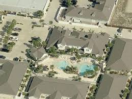 beach bungalow padre island tx booking com
