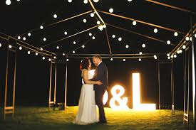 wedding decoration ideas to add wow factor love our wedding