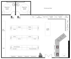software design layout rumah store layout maker free online app download