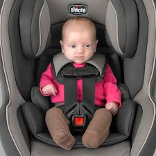 My Little Seat Infant Travel High Chair Chicco Nextfit Zip Converible Car Seat Andromeda