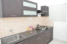 28 interior design for 1bhk flat interior design 1 bhk flat