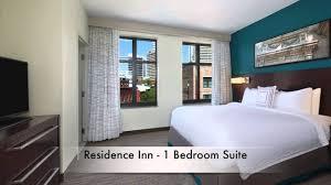 courtyard u0026 residence inn richmond downtown richmond virginia
