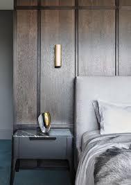 Best  Hotel Bedroom Decor Ideas On Pinterest New Homes Home - Interior bedroom designs