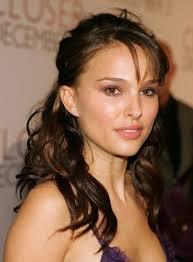 MBTI enneagram type of Natalie Portman