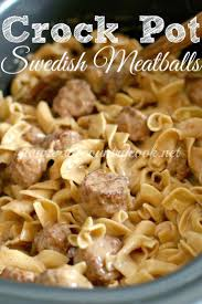 best 25 easy swedish meatballs ideas on pinterest quick