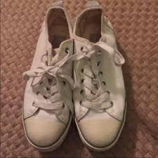 ugg tennis shoes on sale cheap ugg tennis shoes