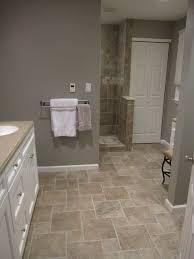 bathroom floor and wall tile ideas bathroom floor tile design ideas internetunblock us