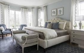 interior designed homes fort worth georgian u0026 southern home magazine heather scott home