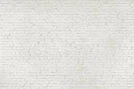high resolution images collection of black and white brick hannah black and white brick wallpaper