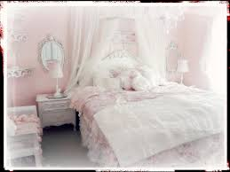 Shabby Chic White Comforter Bedroom Double Bed Vs Queen Bed King Headboards Shabby Chic