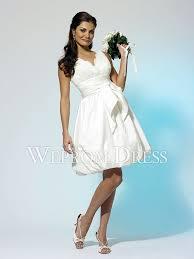 line v neck sleeveless short mini taffeta backless styles short