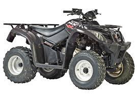 dirt wheels magazine 2014 4 2 atv buyer u0027s guide
