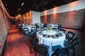 Wedding Venues In Nashville Tn Wedding Reception Venues In Nashville Tn 135 Wedding Places