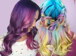 trendy hair colours 2015 trendy hair color ideas summer 2015 archives affordable online
