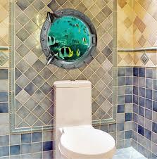 Sea Bathroom Ideas Bathroom Design Small Baths Bath Ideas Japanese Ofuro Tub