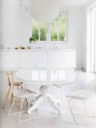 all white home interiors decorating ideas 10 all white rooms design milk