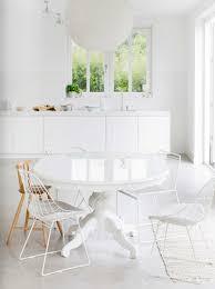 all white home interiors decorating ideas 10 all white rooms design milk