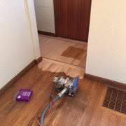 kora s hardwood floors inc flooring 32425 ne 45th st