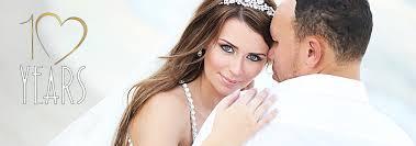 Bridal Wedding Dresses Bridal Shop Manchester Fairytale Brides
