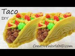 creation cuisine 3d how to taco 3d printing pen creations 3doodler 2 0 diy