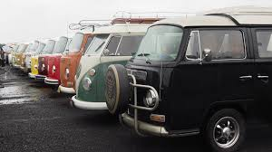 kombi volkswagen 2017 the kombi club of australia the home of australian kombi enthusiasts