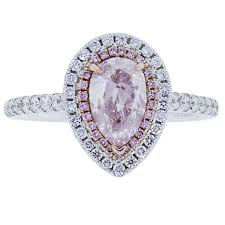 expensive engagement rings free diamond rings pink canary diamond ring pink canary diamond