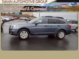 used subaru outback for sale hermiston oregon subaru dealer hermiston or kennewick wa pasco