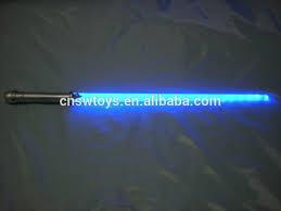 lightsaber toy light up fx lightsaber toy extendable saber war light buy lightsaber fx