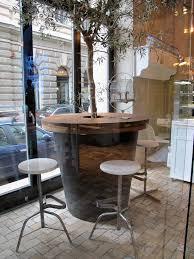 best 25 asian outdoor bar stools ideas on salisbury