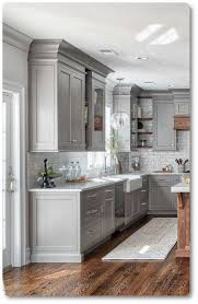 what color to paint a small kitchen with white cabinets pebasdesign what is the best color for a small kitchen