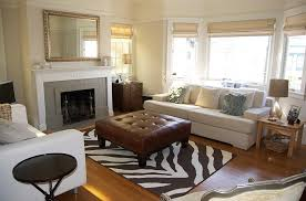 Cheap Large Area Rug Tips For Choosing The Right Living Room Rugs Color Editeestrela