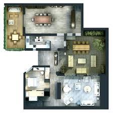 plan chambre parentale avec salle de bain salle de bain dressing plan suite parentale avec salle bain salle de